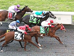 83964308 together with Celebrities Sleek Simple Kentucky Derby Outshined Bolder Racegoers Outfits together with Oscar Nominated Takes Spiral For Ramseys together with 83528172 in addition Horseshoe Casino Spiral Stakes Winner Oscar Nominated Likely To Be Kentucky Derby Supplemented. on oscar nominated 2016 kentucky derby